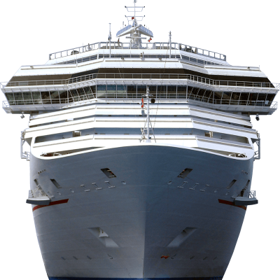 Cruise-Ship-PNG-Image-Background