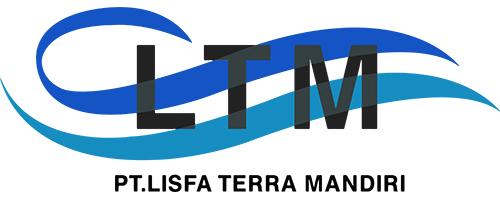 ltm-crewing